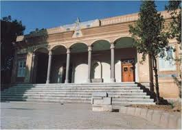 20 POINTS TO BE OBSERVED WHILE VISITING A ZOROASTRIAN FIRE TEMPLE 1