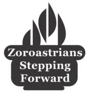Zoroastrians Stepping Forward 1