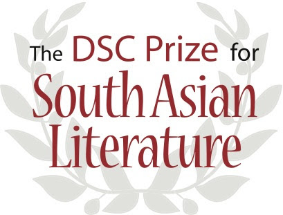 south asian literature
