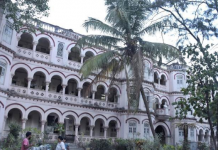 99-year-old Parsi hospital all set to get revamped by Tata Trusts