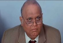 comedian-dinyar-contractor-dead-at-79-2019-06-05